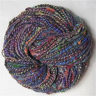 26:05 yarn 2