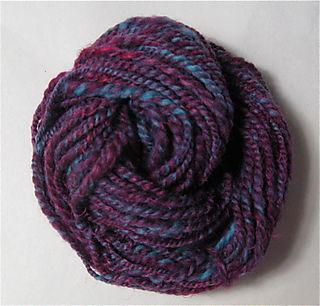 26:05 yarn 1