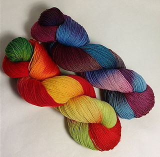 19:06 yarn 3