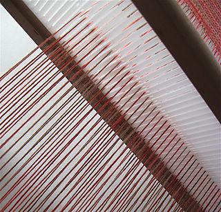 20:07 weave 4