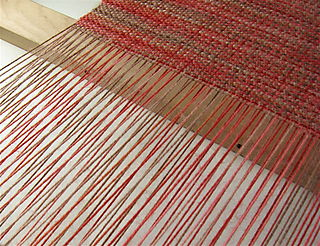 20:07 weave 6