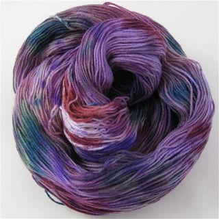 Holiday yarn 2