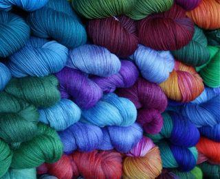 Wf yarn 1