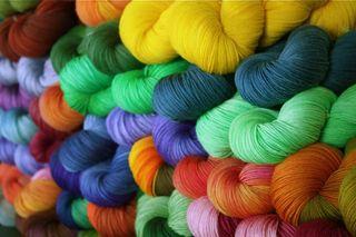 Wf yarn 2