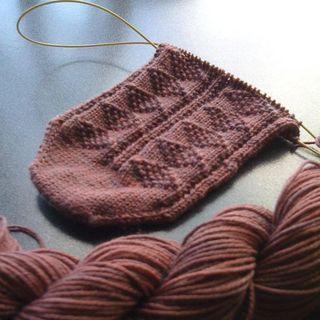 Dg sock 1
