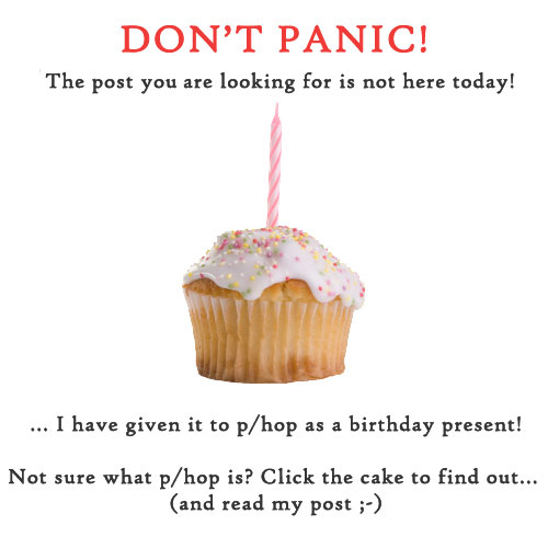 Birthday-blog-image