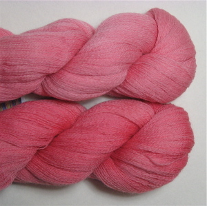 2101_pinks