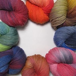 2602_yarn_tease