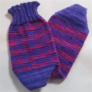 2603_toe_up_sock